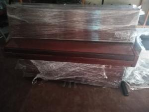 Piano for sale in Nugegoda