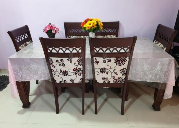 Furniture for sale in Dehiwala