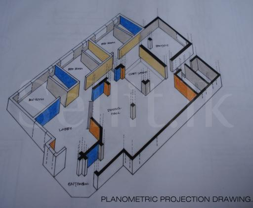 low price house planing