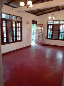 House for rent- Bokundara