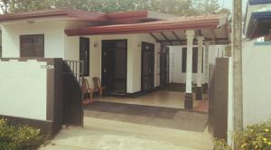 house for sale at godagama