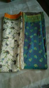 Sarees for sale