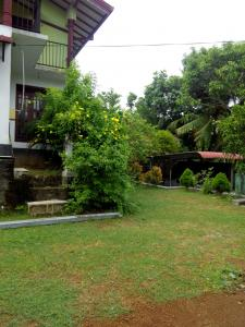 Two Storey House for rent in Kottawa