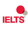 INDIVIDUAL CLASSES FOR IELTS BY A LADY INSTRUCTOR