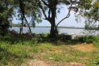Lake View Land for sale in Panadura