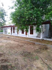 Brand New Hotel for sale in Kataragama
