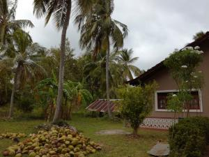 Land with House for sale in Kurunegala
