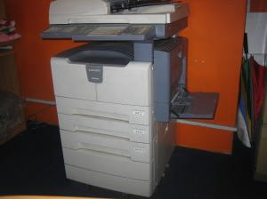 PHOTO COPIER FOR SALE
