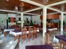 Hotel for Rent or Sale in Matale