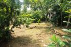 Land for sale in Kahathuduwa