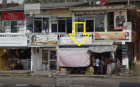Shop For rent at pelewattha battharamula