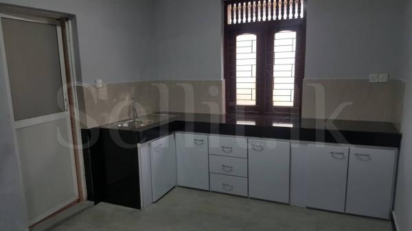 House for rent or Lease in Battaramulla