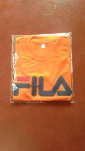 Branded t-shirts for sale
