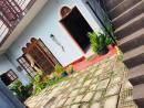 House for sale Dehiwala