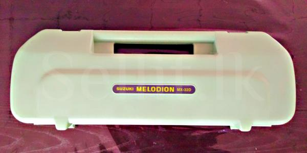 MELODICA for sale