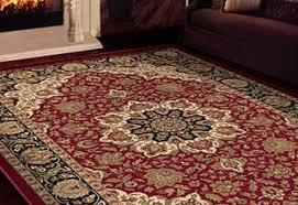 Big Carpets (Made in Belgium) for SALE