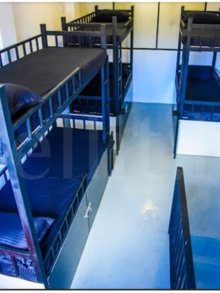 Hostel For Long Term Rent or Lease in Kandy