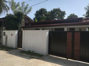 brand new house for sale in Bandaragama