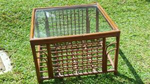Coffee Table For Sale in Madiwela