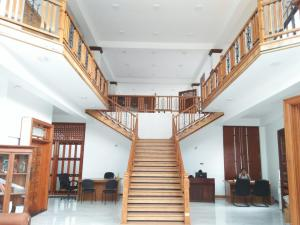 Luxury building for sale in Malabe