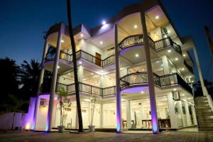 Tourist Hotel For Sale in Tangalle