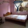 Room For Two Girls in Kotte