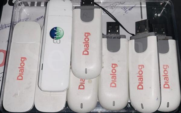 Dongle For Sale