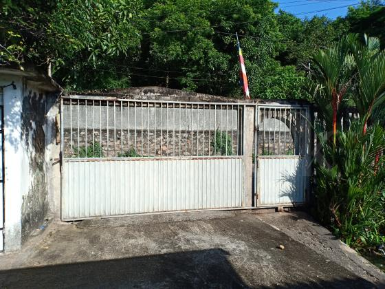 Gate for sale in Maharagama 12ft width