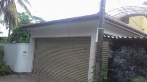 House for rent in Colombo