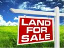 Land for sale in rajagiriya