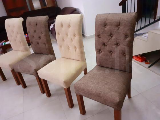home chairs-for sale