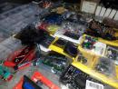 Electronic items (Arduino) for sale