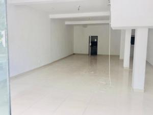 Building for rent Gampaha