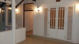 House for rent in Negombo