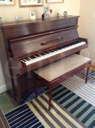 London Piano for sale