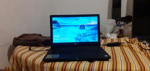 Dell Inspiron 15 3000 series core i3 8generation Laptop