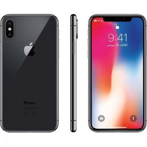 Apple iPhone X (Used)