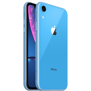 Apple iPhone XR Face ID (Used)