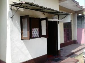 Room for Rent in Moratuwa ( Near Galle Road )