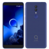 Alcatel 1X (Used)