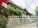 Semi-Furnished Luxury House for Rent or Sale - Hanthana Kandy