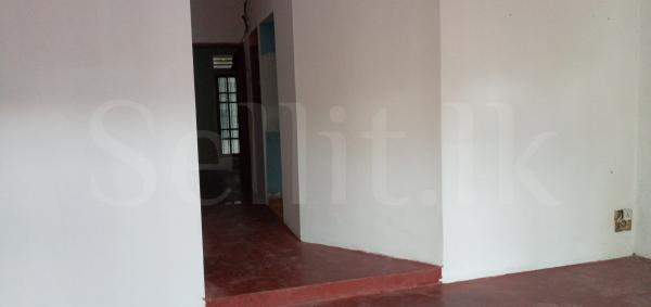 House  for rent in wattala