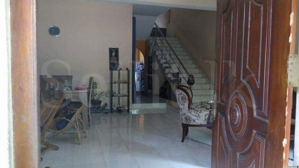 Maharagama House For Sale