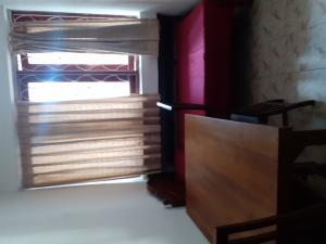 Home for rent at Colombo 3
