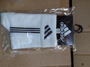 Imported Sports Ankle Socks
