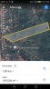 Commercial / coconut land for sale