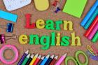 Online English Classes for Grades 3 to 6  via Zoom/ skype