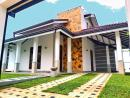BRAND NEW LUXURY HOUSE FOR SALE IN NEGOMBO