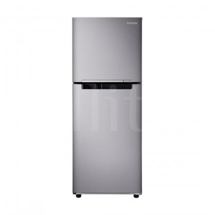 Samsung Refrigerator  for selling