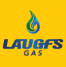 LAUGH GAS delivery to your DOORSTEP within 1 hour